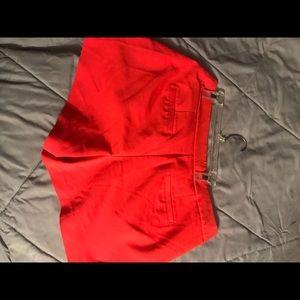 Elle Shorts - Elle Dress shorts